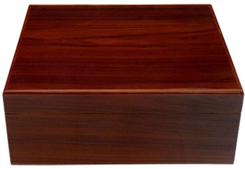 Savoy Rosewood Medium 75