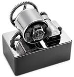 Шкатулка для подзавода часов от Итальянской компании Scatola del Tempo для подзавода 1-х часов
