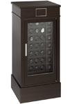 Шкаф для хранения 21 часов от Scatola del Tempo