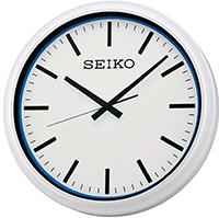Seiko QXA591W