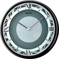 Seiko QXS003K