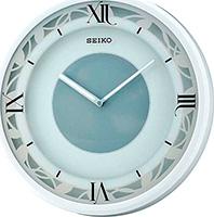 Seiko QXS003W