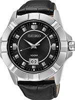 Seiko SUR131P1