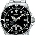 Коллекция Японские наручные часы 42 наименования стоимостью от 12600 до 63450 руб.