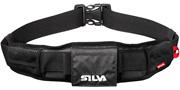 Silva Battery Belt