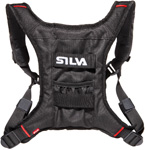 Silva Battery Harness