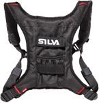 Silva Battery Harness