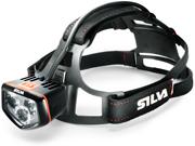 Silva Alpha 4