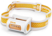 Silva 706320