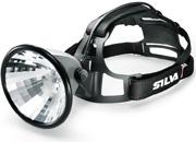 Silva 2013 XCL 4.5,0Ah + Charger