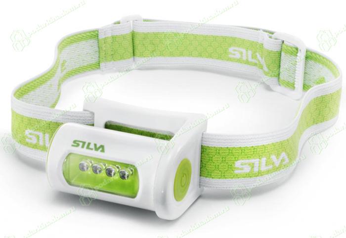 Silva 734930