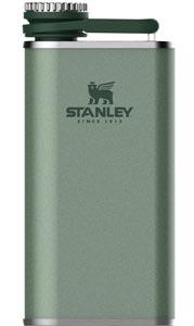 Stanley 10-00837-126