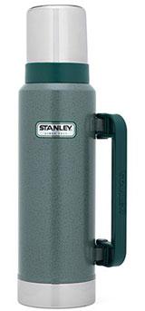 Stanley 10-01032-037