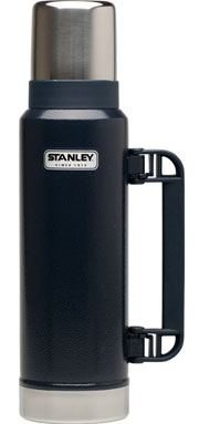 Stanley 10-01032-043