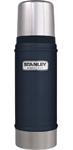 Stanley 10-01228-038