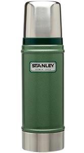Stanley 10-01228-072