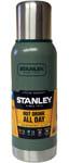 Stanley 10-01562-005