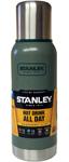 Stanley 10-01563-004