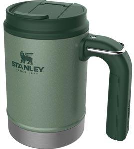 Stanley 10-01693-025