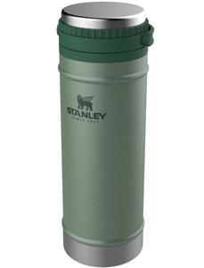 Stanley 10-01855-014
