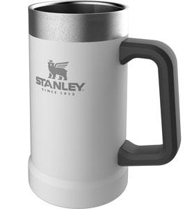 Stanley 10-02874-035