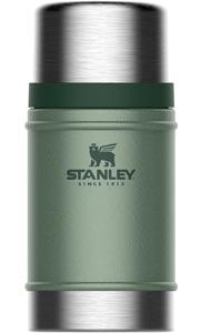 Stanley 10-07936-003