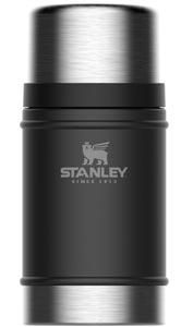 Stanley 10-07936-004