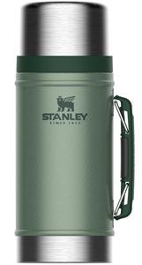 Stanley 10-07937-003