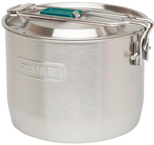 Stanley 10-02292-002