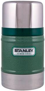 Stanley 10-00811-010