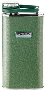 Stanley 10-00837-045
