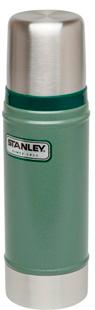 Stanley 10-01228-027