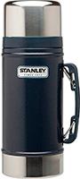 Stanley 10-01229-027