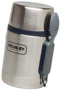 Stanley 10-01287-023