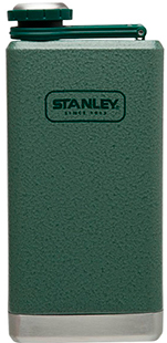 Stanley 10-01564-017