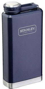 Stanley 10-01564-018