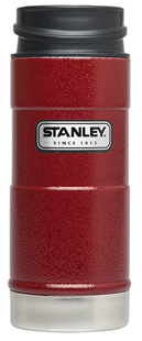 Stanley 10-01569-044