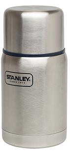 Stanley 10-01571-010