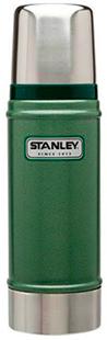 Stanley 10-01612-009