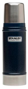 Stanley 10-01612-010