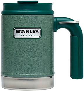 Stanley 10-01693-003