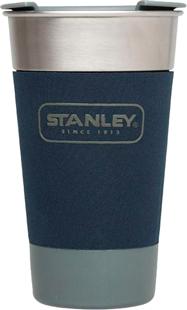 Stanley 10-01703-007