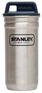 Stanley 10-01705-017