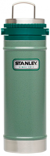 Stanley 10-01855-003