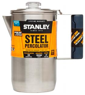 Stanley 10-01876-002