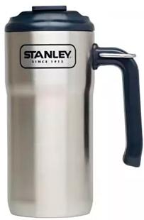 Stanley 10-01901-004