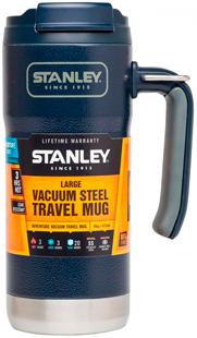 Stanley 10-01903-003