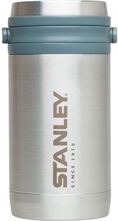 Stanley 10-01939-002