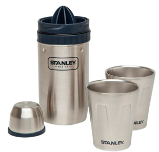 Stanley 10-02107-002