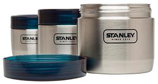 Stanley 10-02108-002